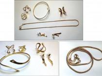 Set bijuterii deosebite