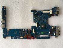 Placa de baza Samsung NP-N143 / N145 / N148 / 150