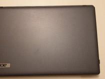 Laptop Acer Aspire 5349