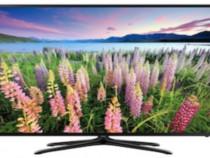 Smart Tv Samsung UE58J5200
