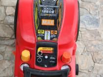 Compresor max akhl1250e