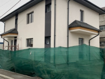 Casa bragadiru, la cheie, cartierul independentei