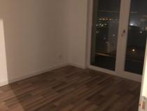 Apartament nou 3 camere finisat Prima Nufarul