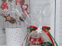 Pachet cadou - Bunatate