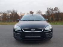 Ford Focus Benzina 1600.climatronic,senzori,tapiserie piele