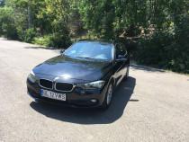 BMW Seria 3 Touring F31 11/2016 Automat