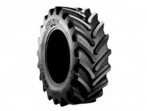 Anvelopă 540/65 R24 BKT Agrimax RT657 146D/149A8 TL