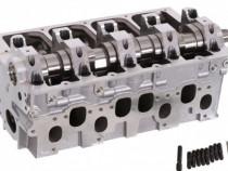 Chiulasa AMC Volkswagen Passat Variant (3C5) 1.9 TDI Cod mot