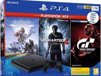 Consola PS4 Slim 1TBcu Garantie