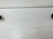 Suport tv led Sony kdl-48w705c