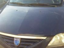 Dacia Logan 1.4 benzina