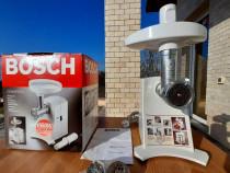 Masina electrica de tocat carne, Bosch MFW1550,noua, Germaia