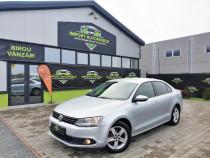 VW Jetta Livrare gratuita/garantie /autoturisme verificate