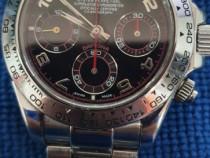 Ceas Rolex daytona valjoux 7750 swiss