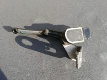 Senzor reglaj faruri BMW E90 an 2005 2006 2007 cod 6763735