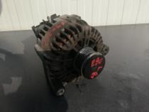 7797519 Alternator 14v 150A BMW E90 motor 2.0 D M47D20A