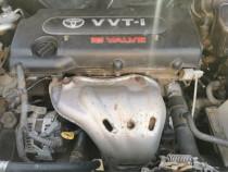 Motor Toyota Rav 4 2.0 benzina