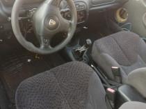 Volan 3 spite airbag Rover 25 1999-2005