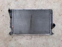 Radiator motor Toyota Avensis, 2007