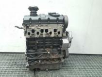 Motor VW BORA 1.9 AZD
