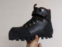 Everest Nordic Boot F 10, clăpari, ghete Noi, mărimea 38, 39