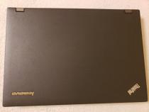 Laptop Lenovo L440 i7, i5-4300M 2.90 GHz, 2.60GHz 16GB,  8GB