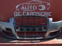 Bara fata Audi A6 4F C6 2004-2008