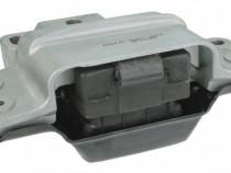 Suport motor MEYLE Volkswagen Passat Variant (3C5) 1.9 TDI C