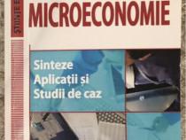 Diana Mihaela Apostol-Microeconomie.