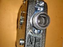 B906-I-Aparat filmat vechi Cine-Kodak AG Modell 60 Berlin.