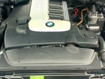 Motor bmw e39 530d