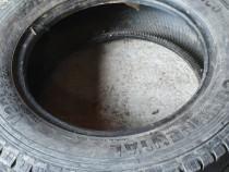 2 buc anvelope continental vanco 205x65x16c