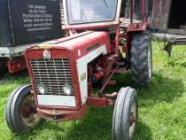 Tractor Mc Cormick 434
