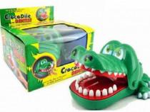Crocodil Dentist Funny pentru copii