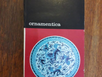 Ornamentica vol. 2 - Franz Sales Meyer / R4P3F
