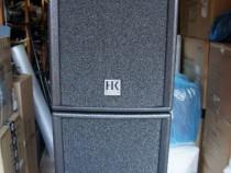 O pereche de boxe pasive HK Audio Premium PR:O 12