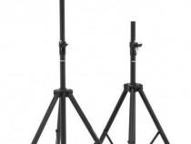 Set de stative de boxe + husa Millenium BS-2211B MKII Set