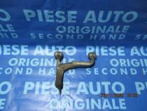 Bascule spate Mercedes M270 W163; 1633520401