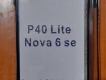 Husa 360 full cover Huawei P40 Lite