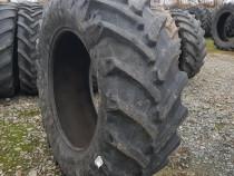 Anvelope 600/65R38 Pirelli cauciucuri sh agricultura