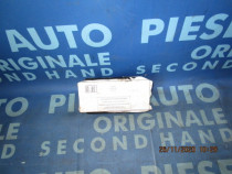 Airbag pasager Rover 75 2000; EHT100040
