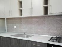 Apartament cu 2 camere Palas bloc nou