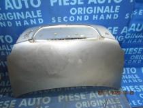 Capota spate Rover 75 2000