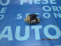 Incalzitor motorina BMW E90 330d;