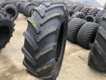 460/85r34 Kleber Cauciuc Tractor 4x4 cu Garantie