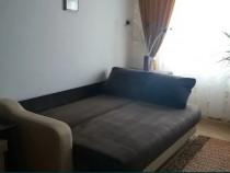 Apartament de inchiriat in regim hotelier Mangalia