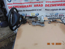 Maneta stergatoare Porsche Cayenne bloc semnalizare stergato