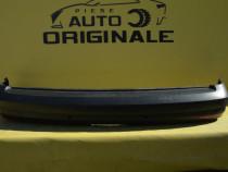 Bara spate Volkswagen Caddy 2015-2020
