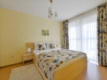 Apartament Brasov Beautiful Days- inchiriere regim hotelier