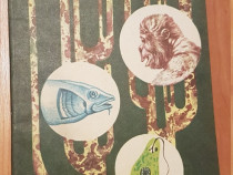 Biologie. Manual pentru clasa a X a de Gh. Nastasescu
